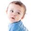 ciri-ciri-ibu-hamil-mengandung-bayi-laki-laki