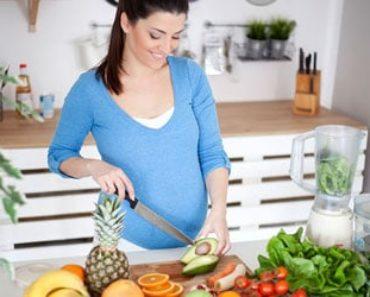 makanan-untuk-ibu-hamil-yang-sehat-dan-bergizi