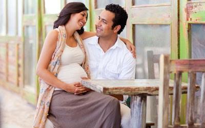 Cara cepat Hamil Bagi Pasangan Yang Sudah 3 Tahun Menikah