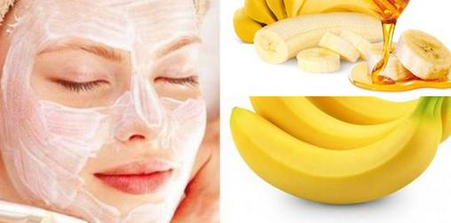 manfaat pisang untuk diet dan kecantikan