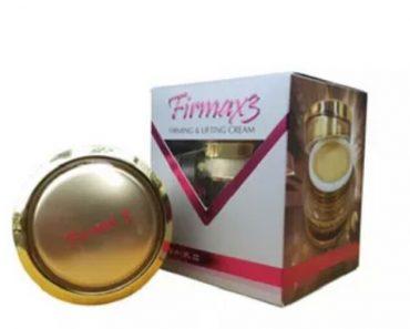 Distributor Agen Jual Obat Stroke Firmax3 Tulungagung