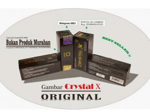 distributor agen jual crystal x nasa di tulungagung