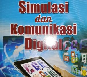 Download Rpp Simulasi dan Komunikasi Digital