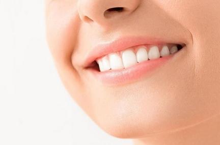 Cara Menjaga Kesehatan Gigi Saat Hamil