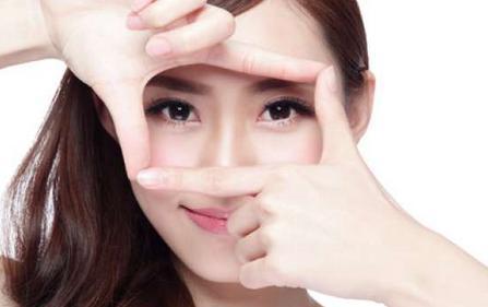 Tips Menjaga Kesehatan Mata Agar Tidak Sakit Kemerahan atau Minus