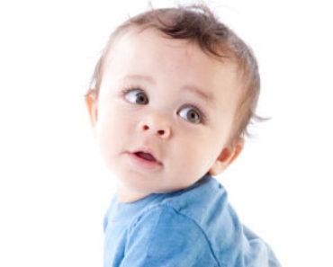 Ciri ciri Ibu Hamil Mengandung Bayi Laki-laki