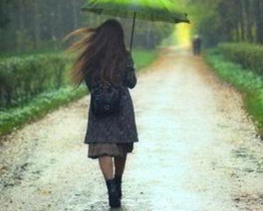 menjaga kesehatan wanita hamil saat musim hujan