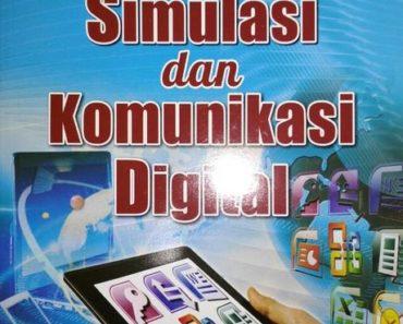 Download Rpp Simulasi dan Komunikasi Digital